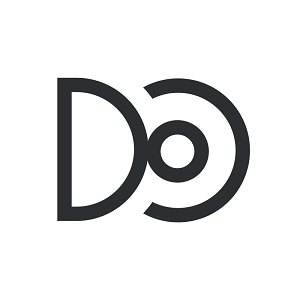 Datacoup Passive Income App