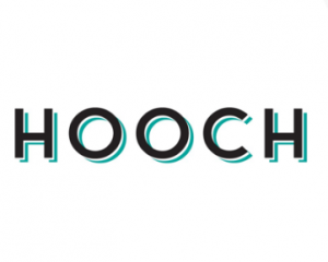 HOOCH-Rewards