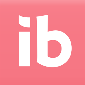 Ibotta cashback money saving app