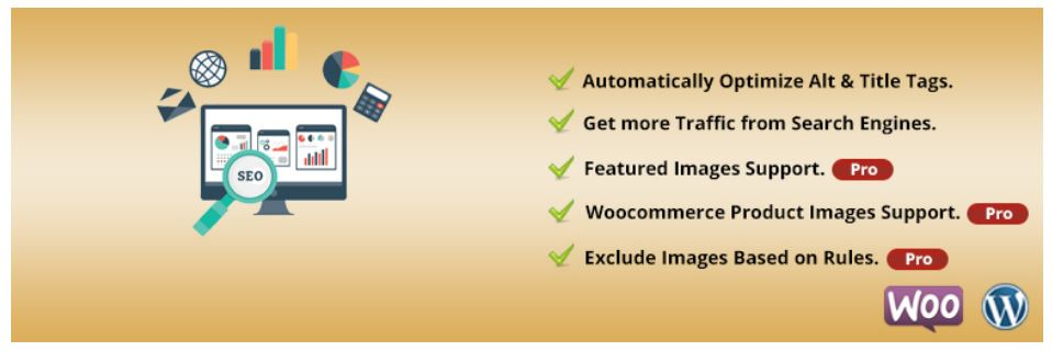 SEO-optimized-images-Wordpress-plugin