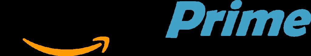 amazon-student-prime-benefits