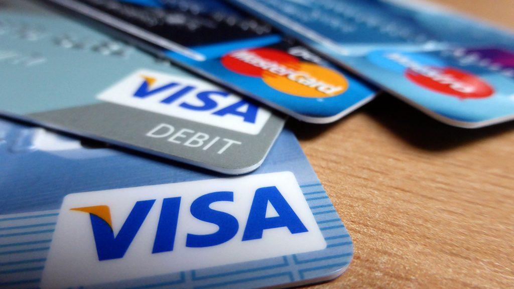 credit-card-cash-back