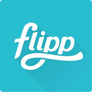 flipp-money-saving-app-for-students