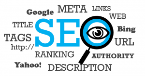 google-seo-ranking-guide