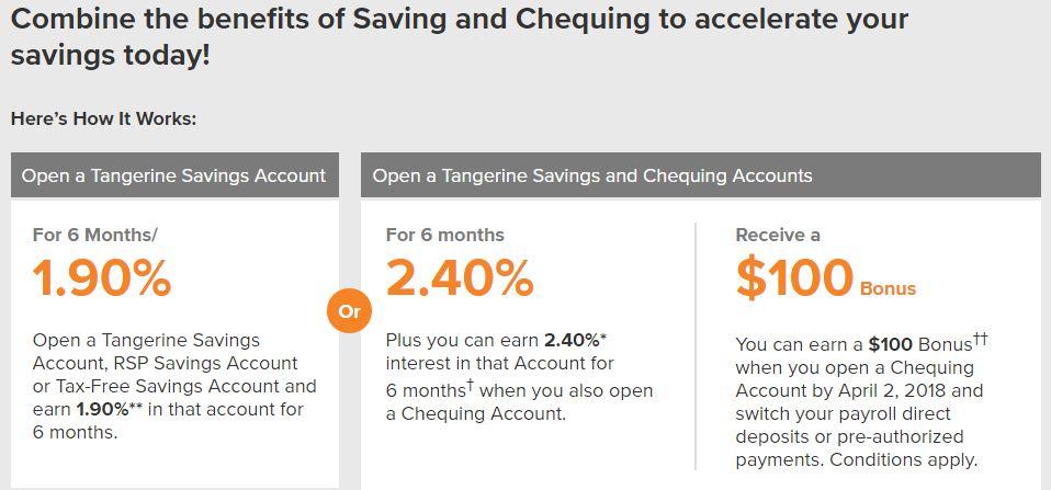 tangerine-high-interest-savings-account