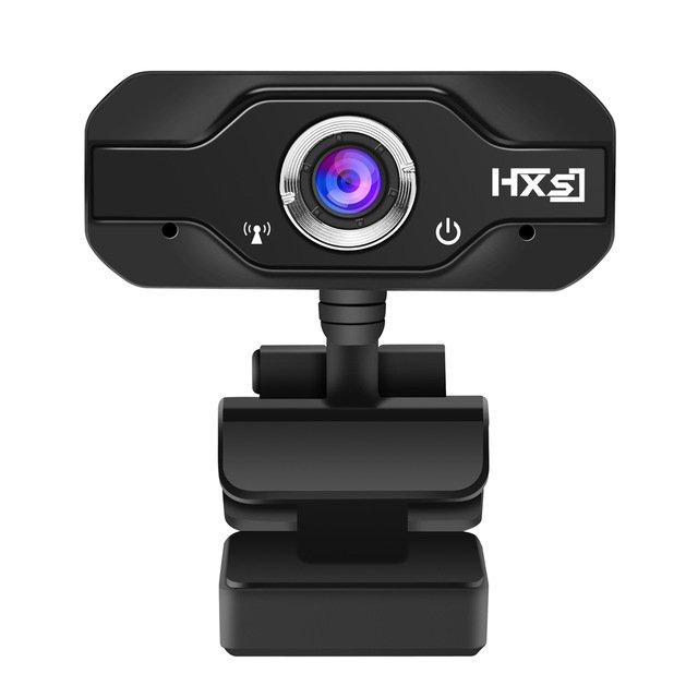best streaming webcam