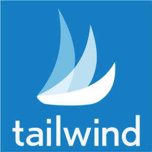 Tailwind_pinterest_marketing_tool