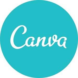 canva_social_media_logo