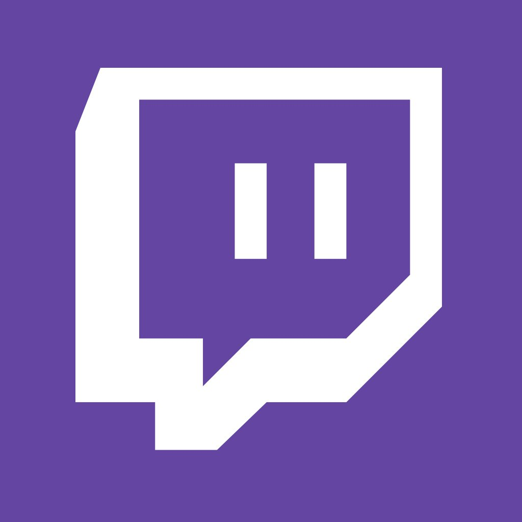Twitch TV Streaming Guide