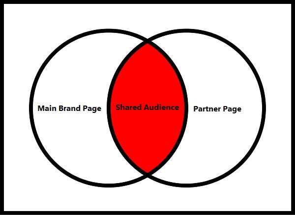 venn_diagram_social_media