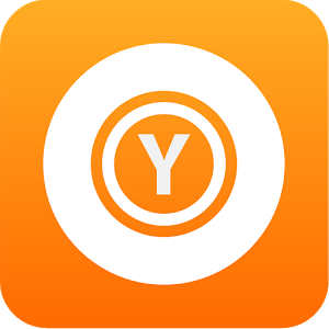 yoolotto-money-making-apps