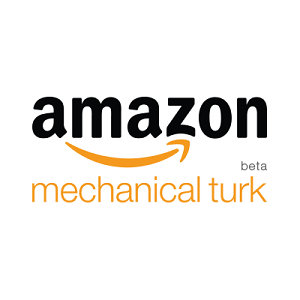 amazon-mturk-money-making