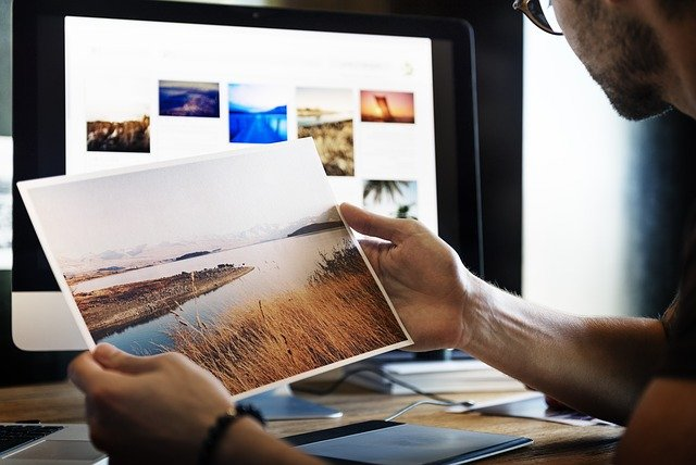 sell-artwork-online