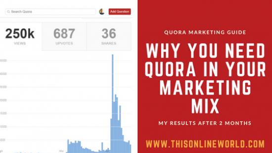 Quora-marketing