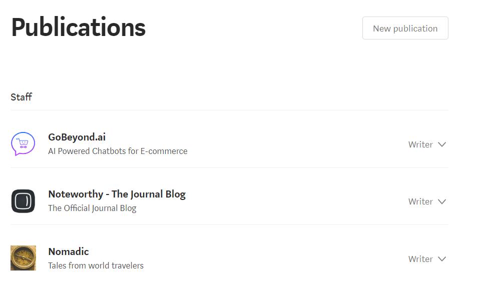 medium-publications