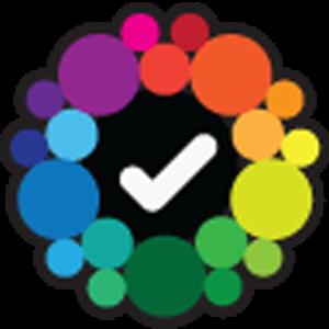 AppOptix passive earning app