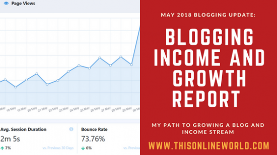 blogging-income-report