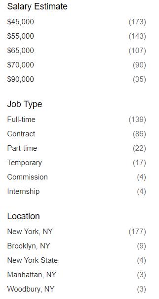 indeed-filtering-jobs