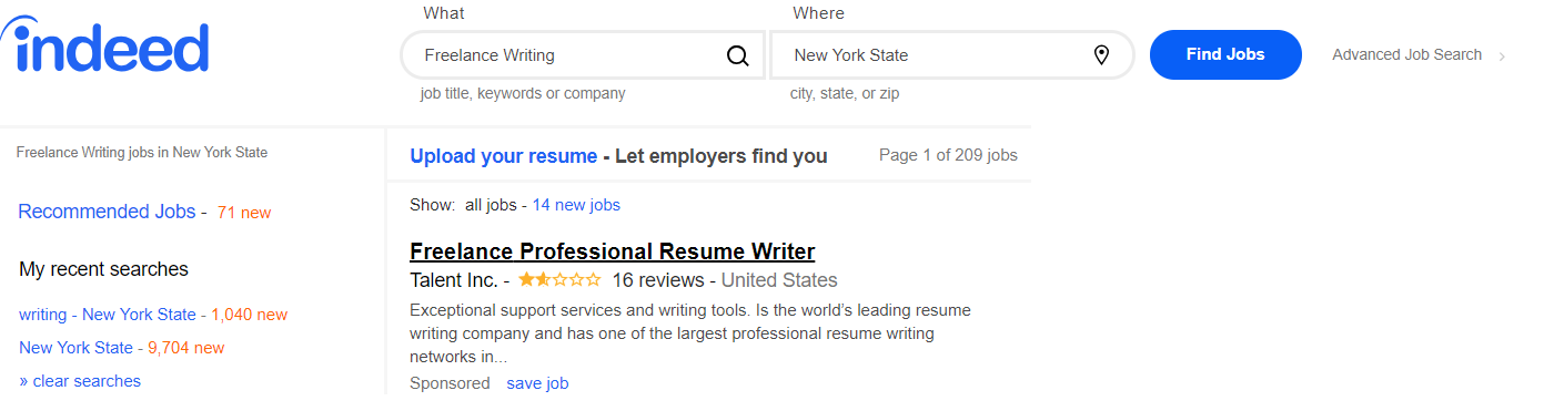 indeed-job-hunt