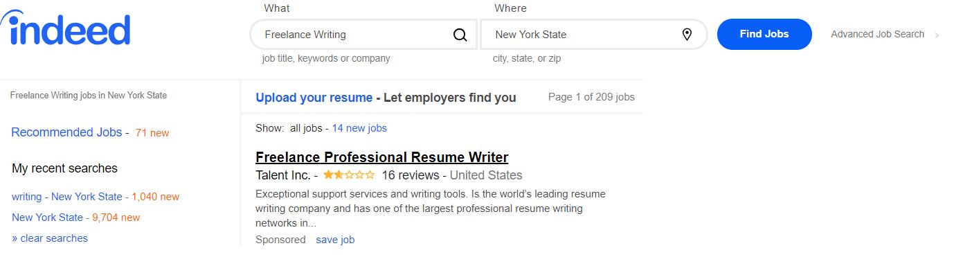 indeed-job-hunt