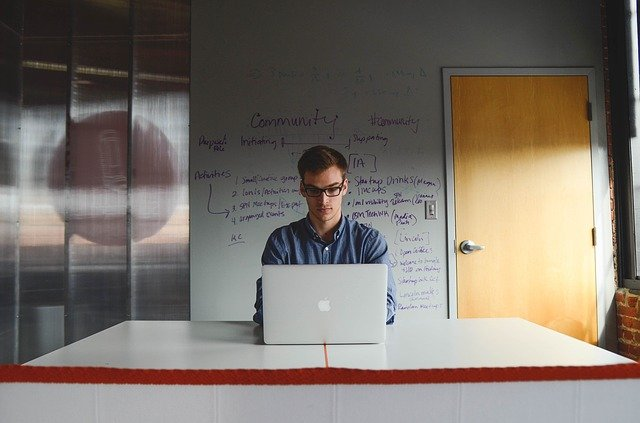 make-money-freelance-writing