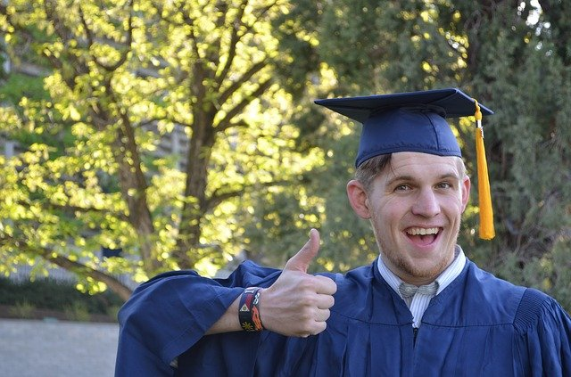 make-money-in-college