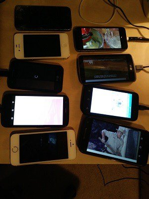 phone-farming-setup