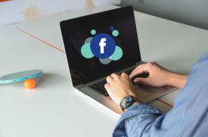 facebook-blog-page