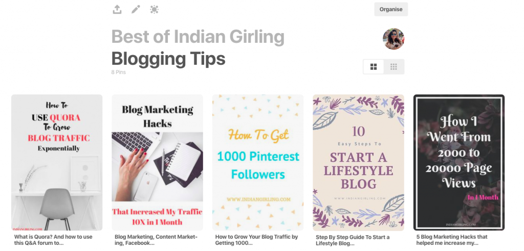 pinterest-blog-tips