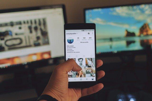 social-media-blogging-tips