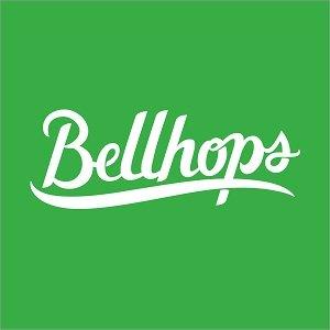 bellhops-make-money