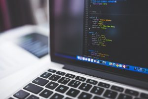 coding-mobile-apps