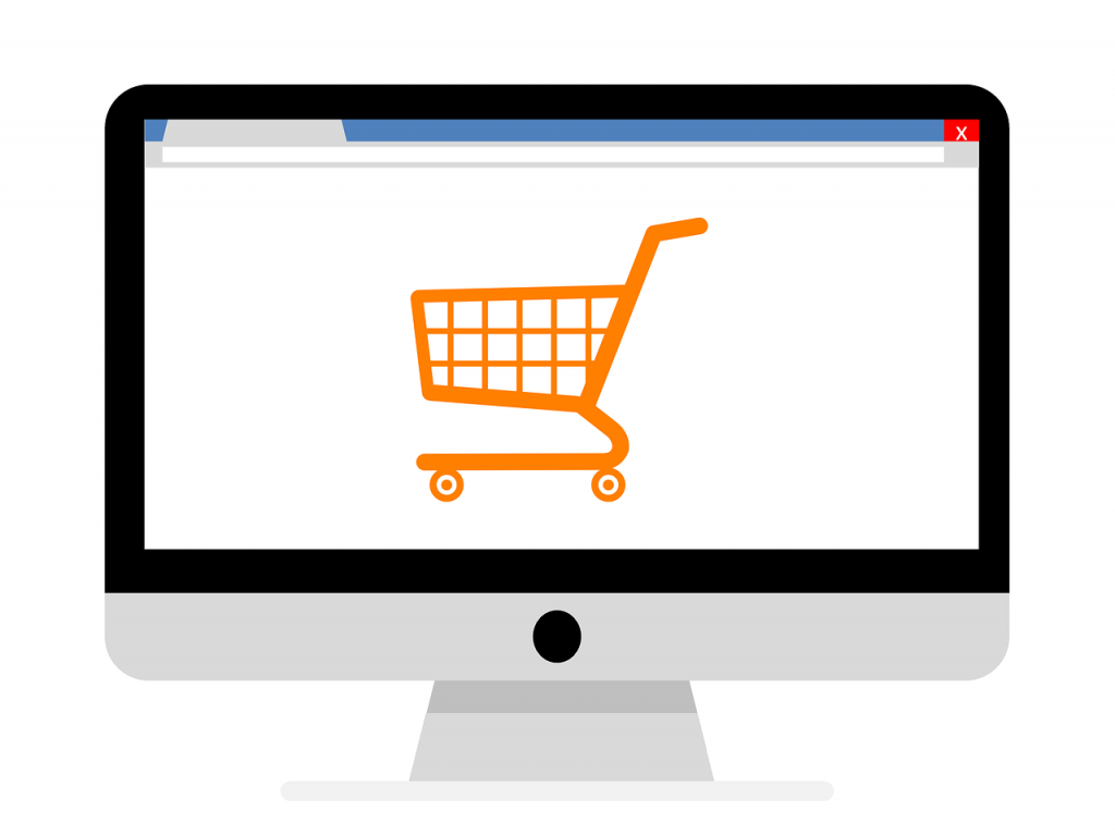 start-an-ecommerce-business