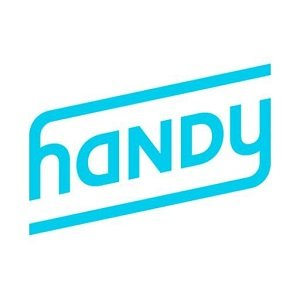 handy-make-money