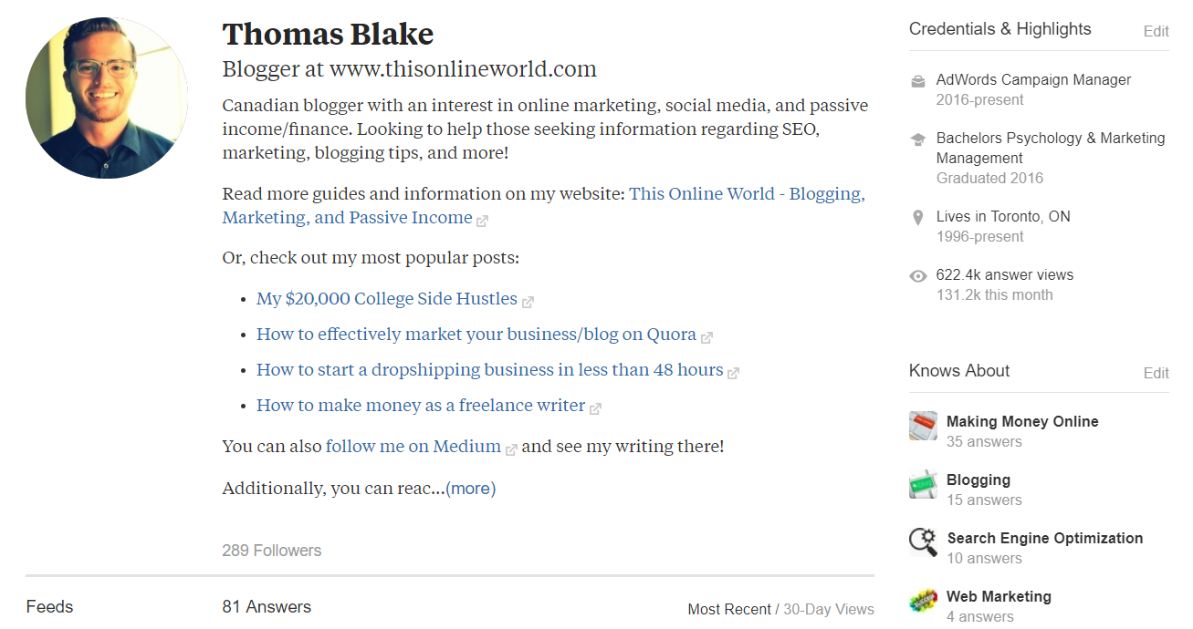 quora-blogging-promotion