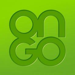 surveys-on-the-go-app