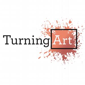 turning-art-logo