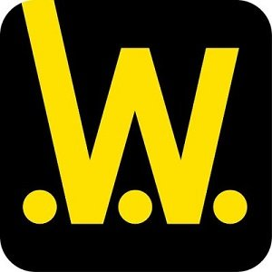 wonolo-make-money