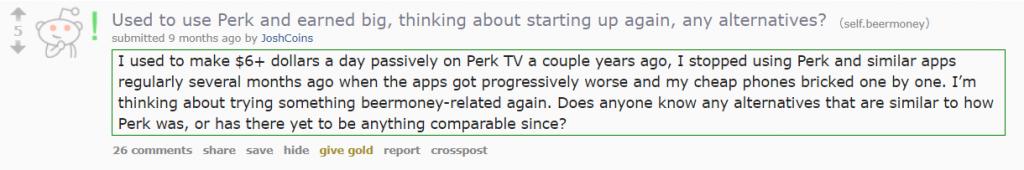 perk-tv-earnings