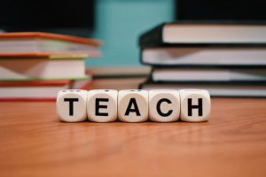 teach-english-online-no-degree