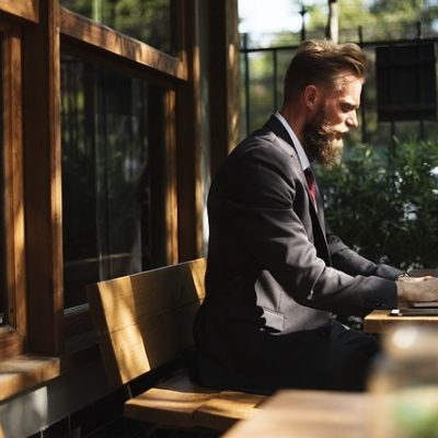 Medium Partner Program Updates & Tips For Writing On Medium