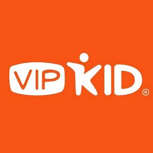 VIPKID-tutor-english-online