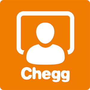 chegg-tutors-review