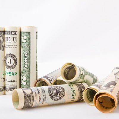 18 Ways To Make Money As An Online Tutor – The Best Online Tutoring Jobs