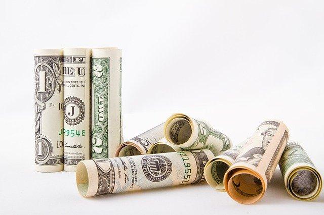 make-money-tutoring