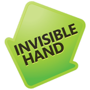 invisible-hand-extension