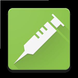 appdetox self control app
