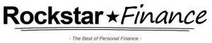 RockStar Finance Logo