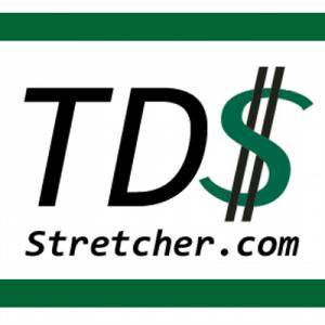 stretcher make money writing