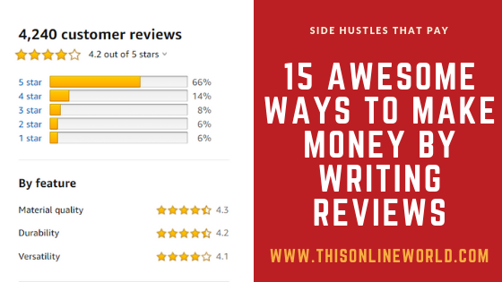 Get-Paid-To-Write-Reviews
